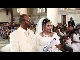 mariage congolais mariage congolais louison aimée 10 09 11 le matin