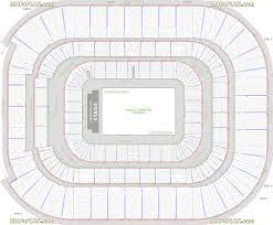 gillette stadium floor plan yankee stadium floor plan yankee stadium floor plan yankees the