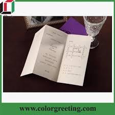 royal wedding invitation extravagant wedding invitations royal wedding invitation card