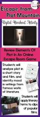 New Room Escape Games - best 25 new escape games ideas on pinterest new room escape