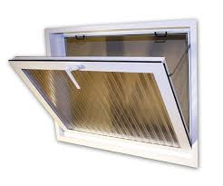 basement security windows in st louis how to secure basement windows