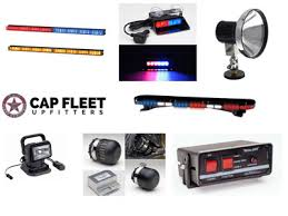 emergency light laws by state police vehicle emergency vehicle equipment installation help
