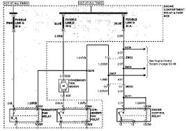 hyundai car manuals wiring diagrams pdf u0026 fault codes
