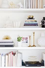 White Bookcase Melbourne Best 25 White Shelves Ideas On Pinterest Desk Space Room Goals