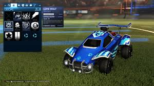 picked up a scorer tw lonewolf and made this car album on imgur