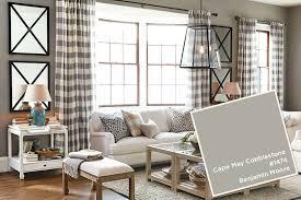 spring 2017 catalog paint colors decorazilla design blog