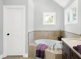 Best Grey Paint Colors For Bathroom Universal Grey Walls Home Decor And Other Things Pinterest