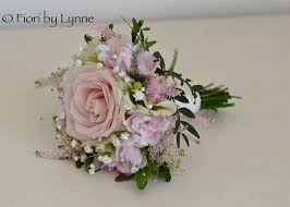 wedding flowers blog june 2013