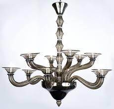 lamp shade for chandelier florian mercury glass chandelier fascinating light fixtures