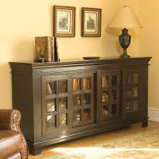 buffet cabinet with glass doors 96 best credenzas sideboards buffets consoles images on
