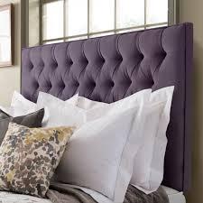 pocket spring bed company belton headboard carpetright psbc idolza