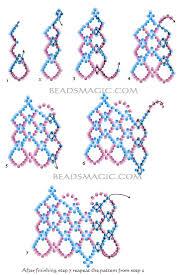 1004 best beads necklaces u0026 pendants images on pinterest