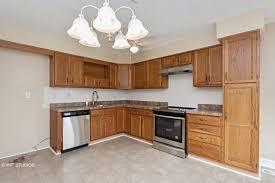 Wood Kitchen Designs Modern Wooden Kitchen Designs Society Hill Kitchen Cabinets Wooden