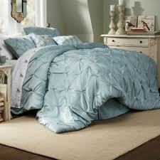 Best 10 Blue Comforter Sets by 36 Best New Bedding Images On Pinterest Bedroom Linens And