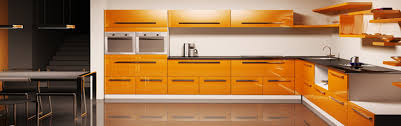 modular kitchen furniture priyanka enterprises modular kitchen davenport furniture modular