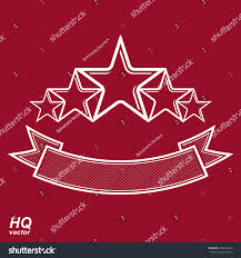 Monarch Design by Vector Monarch Symbol Festive Graphic Emblem Stock Vector