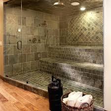 bathroom shower stall tile designs shower floor tile shower wall tile and master bath tile designs