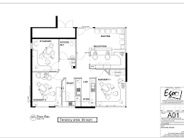 office plans office 21 patterson dental office design and layout plans 10
