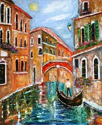 54 best for the bedroom images on pinterest venice painting