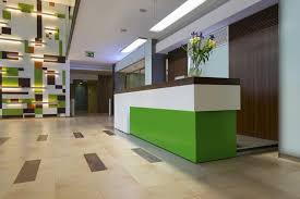 Interior Design Jobs Hampshire