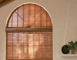 Circle Window Blinds Window Blind Round Window Blinds Inspiring Photos Gallery Of