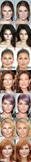 best 25 diamond face shapes ideas only on pinterest makeup for