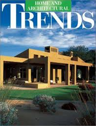 Home And Architectural Trends Magazine | home architectural trends magazine media kit info