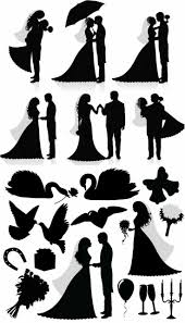 halloween silhouette templates 1472 best cutting files images on pinterest paper flowers