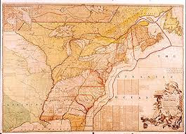 the thirteen colonies map the thirteen colonies revolution
