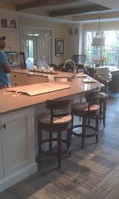large kitchen island ideas best 25 large kitchen island ideas on large kitchen