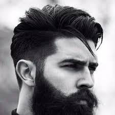 black men comb over hairstyle 50 stylish comb over hairstyles for men men hairstyles world