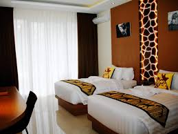 best price on royal safari garden resort u0026 convention in puncak