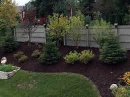 general landscaping mn photo gallery mn landscape design