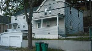Hous Com by Jeffrey U0027s House In Fitchburg Ma