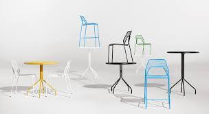 Chair Good Blu Dot Modern Blue Metal Dinin by Mesh Counterstool Outdooor Counterstools Blu Dot