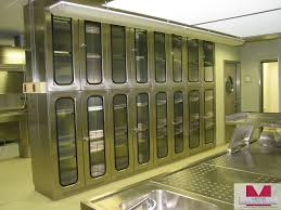 medis medical technology gmbh storage cabinets extracted for
