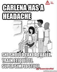 Qr Memes - queensland rail meme memes quickmeme