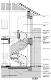 wooden spiral staircase plans 8 best staircase ideas design