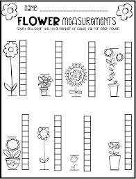 preschool literacy worksheets math and literacy worksheets for preschool literacy
