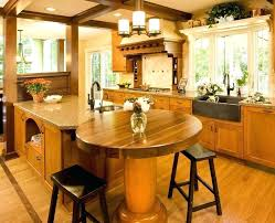 small kitchen carts and islands pixelco small kitchen islands kitchen small kitchen islands for sale inspiration for your home