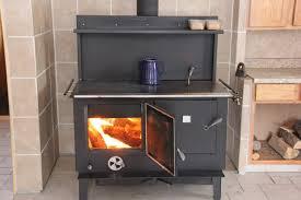 antique wood stoves big u2014 interior exterior homie