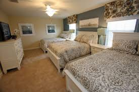 9 bedroom vacation homes near disney with homes4uu king plank 30 9 bedroom disney area vacation home homes4uu bedroom with 3