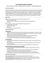 Change Job Title On Resume by Best 25 Resume Services Ideas On Pinterest Resume Styles