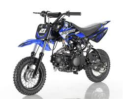 kids motocross bike kids dirtbike