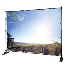 backdrop stand portable backdrop stand at rs 6200 backdrop stand