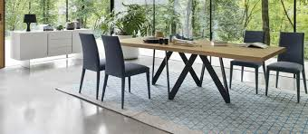 home interiors furniture modern furniture store toronto virez home interiors furniture