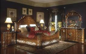 Traditional Master Bedroom - top traditional master bedroom furniture sets with excelsior