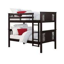 Bunks And Beds Bunk Beds Walmart