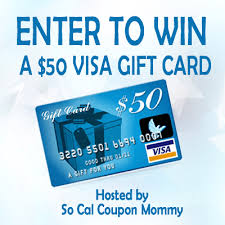win gift cards online enter to win a 50 visa gift card ends friday so hurry and enter now