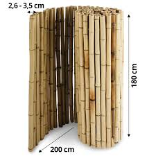 balkon bambus sichtschutz sichtschutz balkon jenseits des glaubens auf dekoideen fur ihr